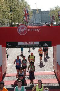 2014-london-marathon-at-finish-line