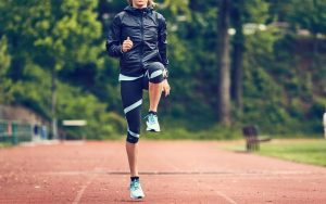5-Easy-Warmup-Moves-to-Boost-Your-Runs-752x472