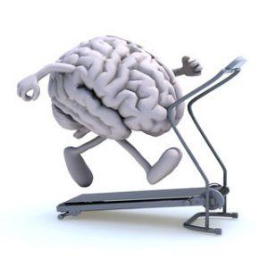 Brain_Treadmill