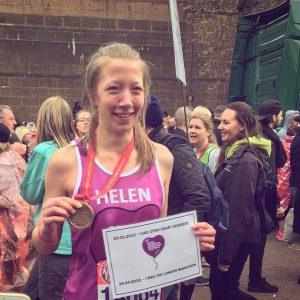 HelenDoyle-Marathon