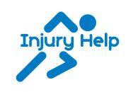 Injury Help