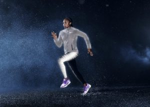 Nike_Flash_Allyson_Felix_1_detail-800x571