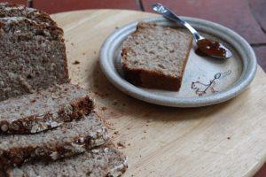 Oats-Honey-Loaf-2-1440x960