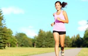 Proper-Running
