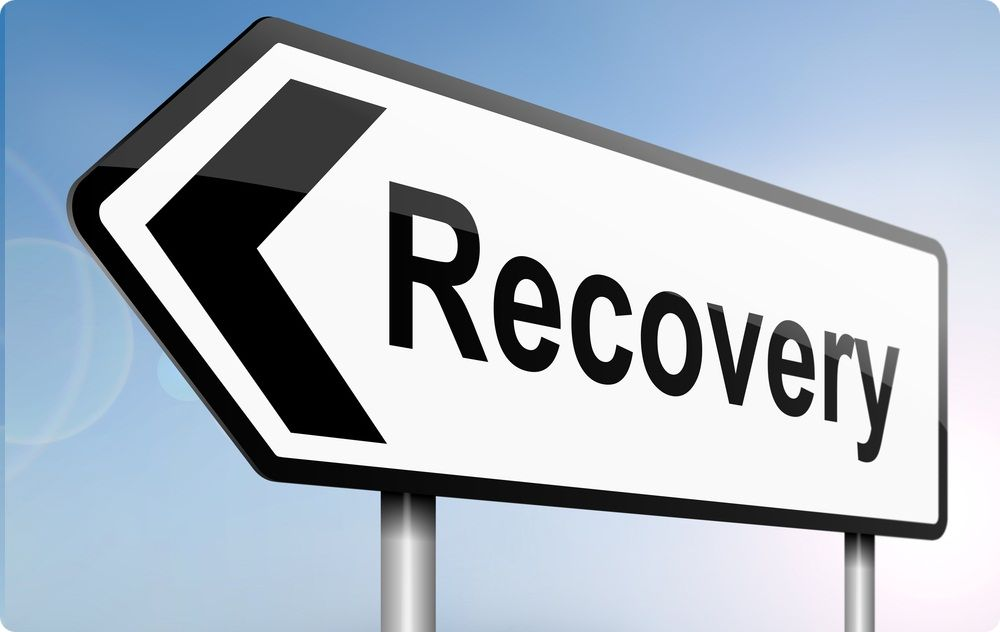 REcovery_102258448