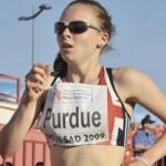 Profile photo of Charlotte Purdue
