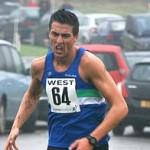 Profile photo of Sean Fontana