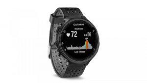 best_running_watch_garmin_forerunner_235_0