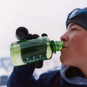 drink-water-winter-run-400x400
