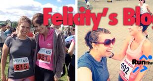 felicityblog