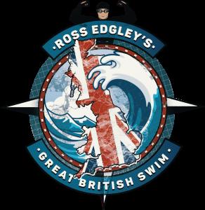 great-british-swim-logo