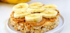 peanut-butter-rice-cake_1024x1024