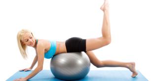 pilates-com-bola-3