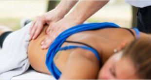 sports_massage_530x