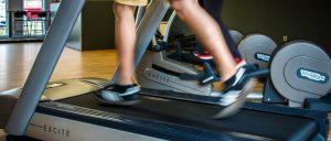 treadmill-1-1170x500