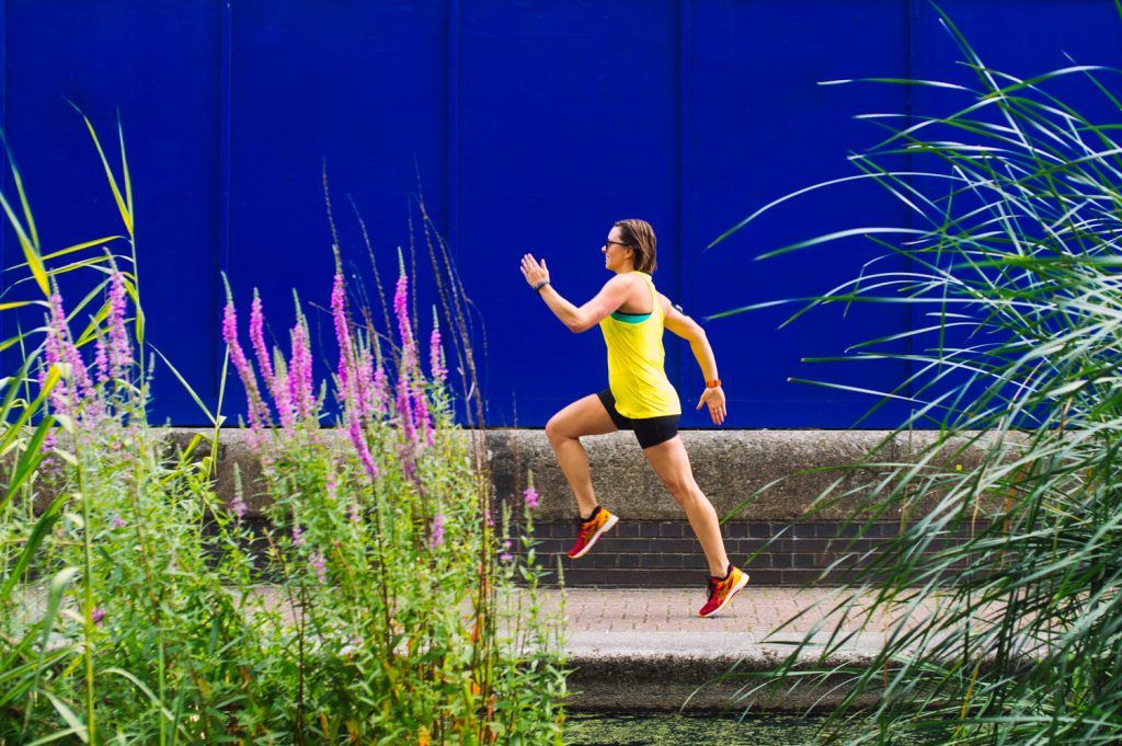 From Running to Ultra Running RunThrough Running Club London