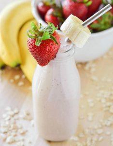 800_strawberry-banana-oatmeal-smoothie-600px