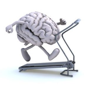 Brain_Treadmill