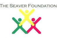 The Seaver foundation RunThrough Running Club London