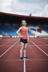 Eating to Run, Not Running to Eat RunThrough Running Club London
