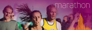 Marathon mistakes RunThrough Running Club London