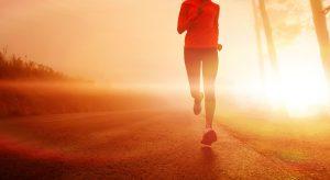 RunThrough Newsletter 4th June 2018 RunThrough Running Club London