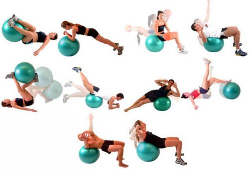 Benefits of Pilates for Women RunThrough Running Club London