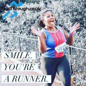 RunThrough Newsletter 17th July 2017 RunThrough Running Club London
