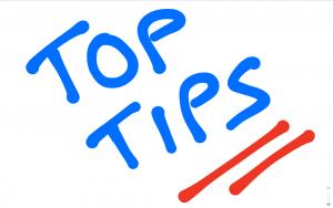top-ten-tips-content-translation